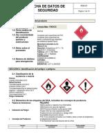 Ficha Tecnica Limpia Max Contrucciones Sumpaz.pdf