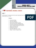 308T-7 Single Acting Plunger Pump Brochure.pdf