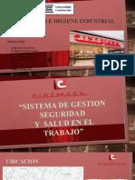 PPT .SSTT (1)