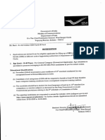 GDSWBOnline.pdf