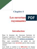 Chapitre 4_2
