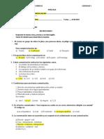 practica de lenguaje (simulacion)