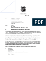 NHL Phased Return to Sport Protocol-COMBINED-FINAL