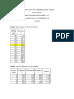 practica 2. lab instruemtnal - copia