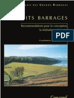 recommandations N-13.pdf