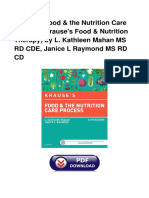 Krause_s_Food_The_Nutrition_Care_Process.pdf
