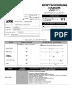 CRISTIAN PADILLA PEINADO.pdf
