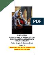REFLEXION MISA DIARIA LUCAS VI Donoso.pdf