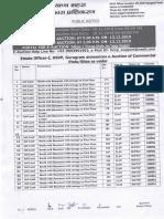 PUBLIC NOTICE 13.12.19 Gurugram.pdf