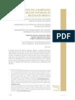 DOCUMENTO 3..pdf