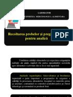 LP-săptămâna-IX-Expertiza-Merceologica-Recoltarea-Probelor-1