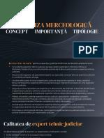 LP-săptămâna-VII-Expertiza-Merceologica.pdf