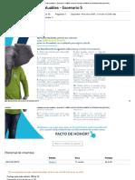Actividad de puntos evaluables - Escenario 5_ PRIMER BLOQUE-TEORICO_COMERCIO INTERNACIONAL-[GRUPO6]