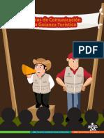 Técnicas de Comunicación en la Guianza Turística.pdf