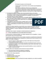 L1-resumen Fairbanks-GIE