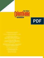 Proyecto Sin título / Colombiana - Este es un trabajo en proceso