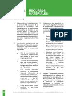 24criteriosBasicos.pdf