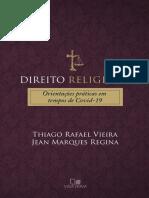 Direito religioso covid.pdf