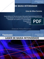 Aula_de_laser_-_I