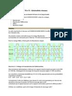 RZGR-TD3-AM(correction).pdf