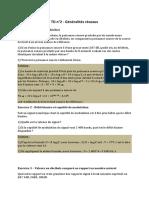 sb GR-TD2-AM(correction)