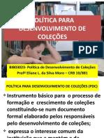 BIB03023-pdc