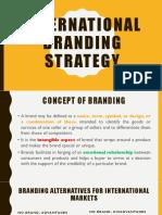 Branding.pdf