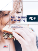 PGB-MK-01-Asi-hacemos-Marketing_0.pdf