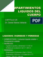 25-COMPARTIMIENTOS LIQUIDOS DEL CUERPO-2