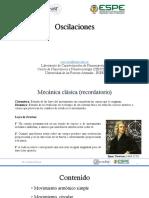 Diapositivas_S#1