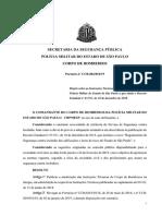 Portaria-002-810-19