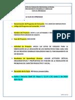 GUIA EMPRE. TCO. SERVICIOS FARMACEUTICOS-2065590-2020