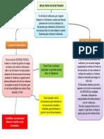 mapa semantico..docx