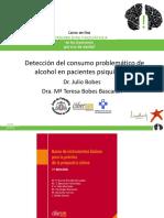 Módulo I Detección del consumo problemático de alcohol_cl