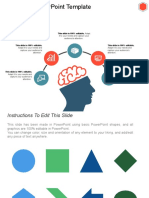 Mind-Map-Free-PowerPoint-Template