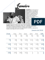 Calendário Afro.pdf