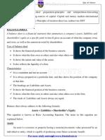Economics Module 6-1