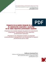 Propuesta_modelo_gestion_imagen_corporativa