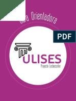 guía_ulises_tipos texto_contenido_macroestructura.pdf