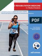Physical_Rehabilitation_Medicine_for_medical_students.pdf