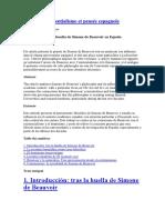 La_recepcion_de_la_filosofia_de_Simone_d