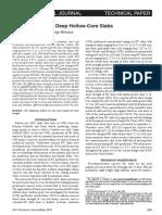 17-0352.pdf