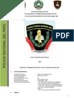 SILABO DESARROLLADO DE ETICA Y DEONTOLOGIA POLICIAL-actual