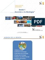 introduccion-a-la-ecologia-general