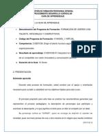 GuiandenAprendizajen1___585ec46f650fa3b___.pdf