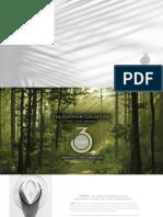 Three_e-brochure_final