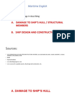00_ship design and construction - damage to hull.pdf