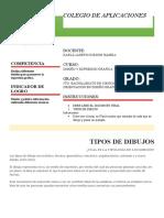 Diseño y Expresión Gráfica (1)