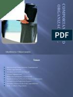 COMPORTAMIENTO ORGANIZACIONAL.pptx