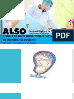 7 TPP Y RPMO ALSO 2019